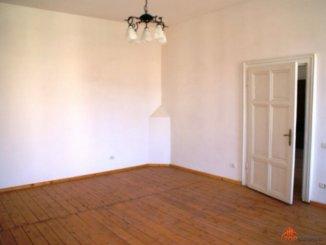 vanzare apartament cu 2 camere, semidecomandata, in zona Ultracentral, orasul Timisoara