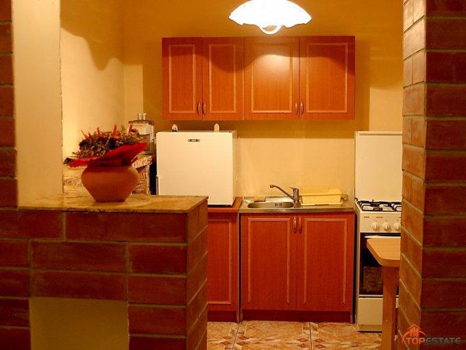 Apartament cu 2 camere de inchiriat, confort 1, zona Ultracentral,  Timisoara Timis