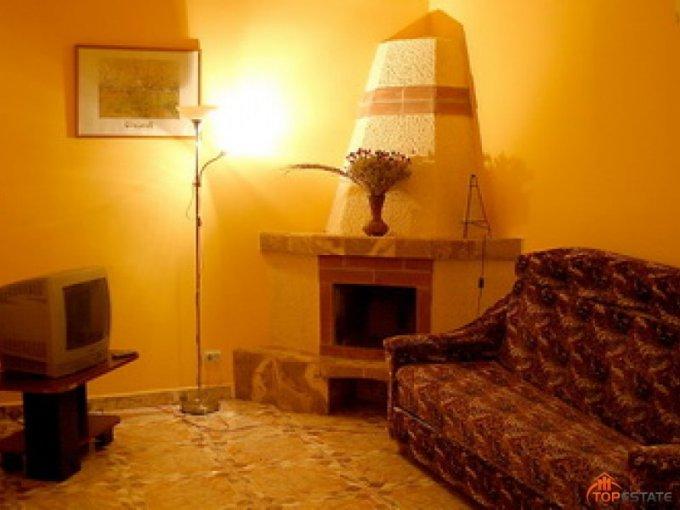 Timis Timisoara, zona Ultracentral, apartament cu 2 camere de inchiriat, Mobilata