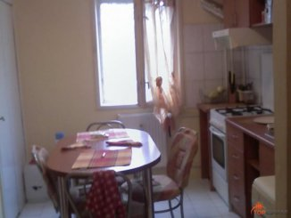 Timis Timisoara, zona Sagului, apartament cu 2 camere de vanzare
