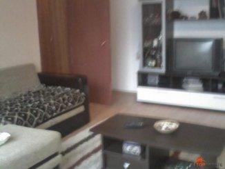 proprietar vand apartament semidecomandata, in zona Sagului, orasul Timisoara