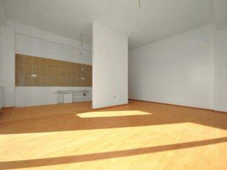 vanzare apartament cu 2 camere, semidecomandata, in zona Central, orasul Timisoara