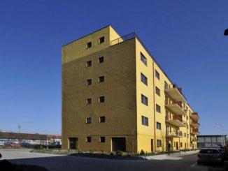 Timis Timisoara, zona Central, apartament cu 2 camere de vanzare