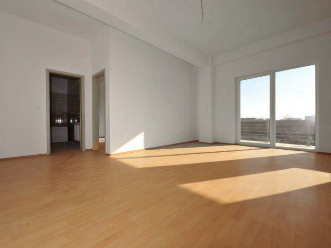 Apartament cu 2 camere de vanzare, confort 1, zona Central,  Timisoara Timis