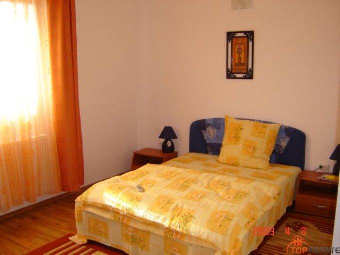 agentie imobiliara inchiriez apartament semidecomandata, in zona Circumvalatiunii, orasul Timisoara