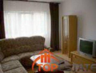 Apartament cu 2 camere de inchiriat, confort 2, zona Lipovei,  Timisoara Timis