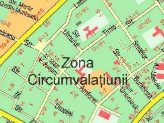 agentie imobiliara vand apartament nedecomandata, orasul Timisoara
