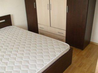 inchiriere apartament nedecomandata, zona Take Ionescu, orasul Timisoara, suprafata utila 40 mp