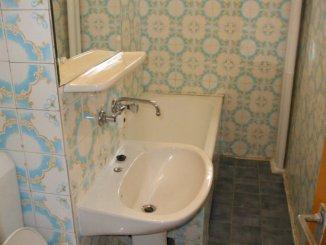 Timis Timisoara, zona Take Ionescu, apartament cu 2 camere de inchiriat