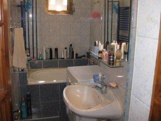 agentie imobiliara vand apartament nedecomandata, in zona Girocului, orasul Timisoara