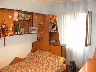 Apartament cu 2 camere de vanzare, confort 2, zona Girocului,  Timisoara Timis
