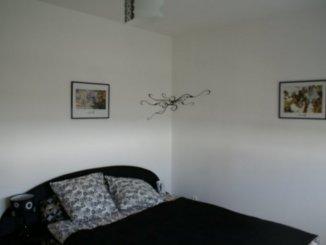 Timis Timisoara, zona Fabric, apartament cu 2 camere de inchiriat, Mobilata