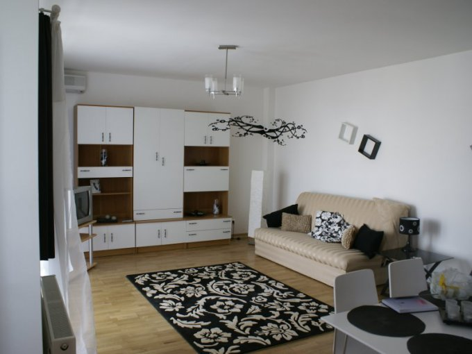 inchiriere apartament cu 2 camere, decomandata, in zona Fabric, orasul Timisoara