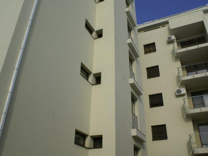 Apartament cu 2 camere de inchiriat, confort Lux, zona Fabric,  Timisoara Timis