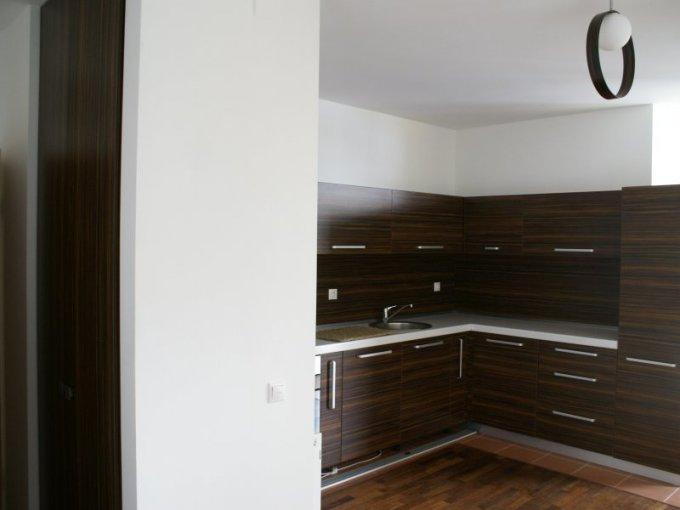 inchiriere apartament decomandata, zona Fabric, orasul Timisoara, suprafata utila 65 mp