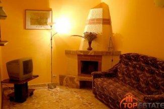 inchiriere apartament decomandata, zona Central, orasul Timisoara, suprafata utila 80 mp