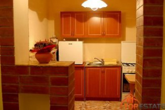 Apartament cu 2 camere de inchiriat, confort Lux, zona Central,  Timisoara Timis