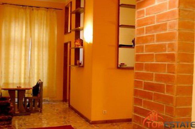Timis Timisoara, zona Central, apartament cu 2 camere de inchiriat