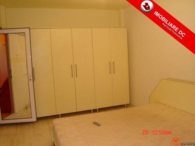 Apartament cu 2 camere de inchiriat, confort Lux, zona Lugojului,  Timisoara Timis