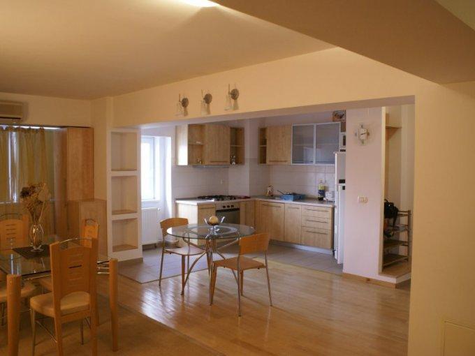 inchiriere apartament cu 2 camere, decomandata, in zona Simion Barnutiu, orasul Timisoara