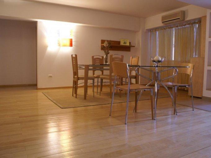 agentie imobiliara inchiriez apartament decomandata, in zona Simion Barnutiu, orasul Timisoara