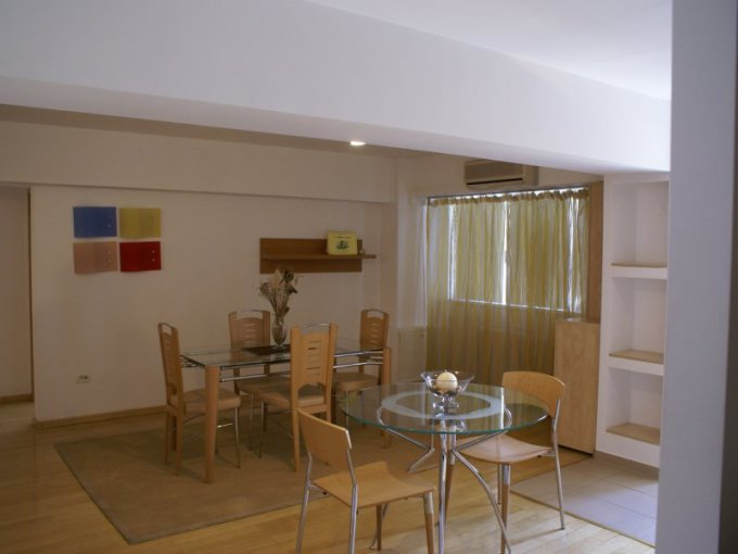 Apartament cu 2 camere de inchiriat, confort Lux, zona Simion Barnutiu,  Timisoara Timis