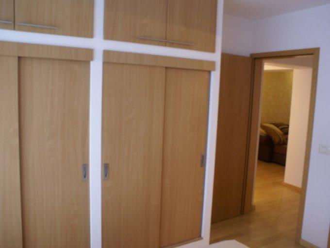 inchiriere apartament decomandata, zona Simion Barnutiu, orasul Timisoara, suprafata utila 90 mp