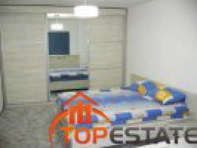 Apartament cu 2 camere in regim hotelier, confort Lux, zona Centrul Bancar,  Timisoara Timis