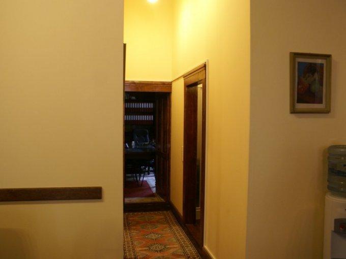 vanzare apartament cu 2 camere, decomandata, in zona Piata Unirii, orasul Timisoara