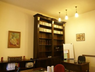 Timis Timisoara, zona Piata Unirii, apartament cu 2 camere de vanzare