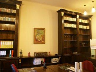 Apartament cu 2 camere de vanzare, confort Lux, zona Piata Unirii,  Timisoara Timis