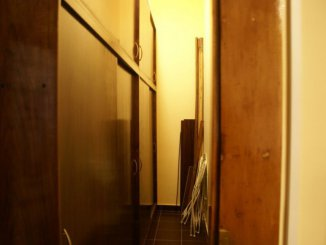 vanzare apartament decomandata, zona Piata Unirii, orasul Timisoara, suprafata utila 100 mp