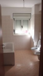 agentie imobiliara vand apartament decomandata, in zona Torontalului, orasul Timisoara