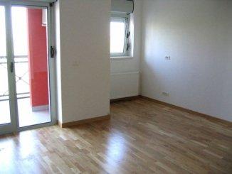 Apartament cu 2 camere de vanzare, confort Lux, zona Torontalului,  Timisoara Timis
