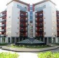 vanzare apartament decomandata, zona Torontalului, orasul Timisoara, suprafata utila 56 mp