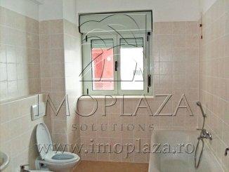 inchiriere apartament cu 2 camere, decomandata, orasul Timisoara