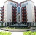 agentie imobiliara inchiriez apartament decomandata, orasul Timisoara