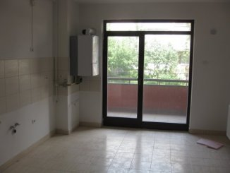 vanzare apartament semidecomandata, zona Soarelui, orasul Timisoara, suprafata utila 58 mp