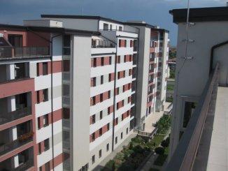 vanzare apartament cu 2 camere, semidecomandata, in zona Soarelui, orasul Timisoara