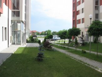 Timis Timisoara, zona Soarelui, apartament cu 2 camere de vanzare