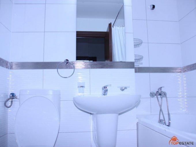 inchiriere apartament decomandata, zona Buziasului, orasul Timisoara, suprafata utila 80 mp