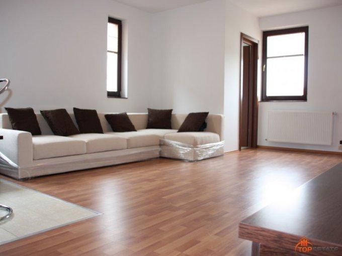 inchiriere apartament cu 2 camere, decomandata, in zona Buziasului, orasul Timisoara