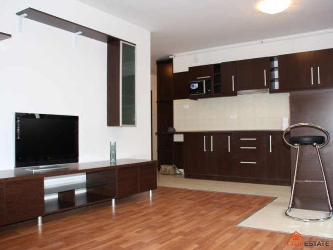 Timis Timisoara, zona Buziasului, apartament cu 2 camere de inchiriat, Mobilata