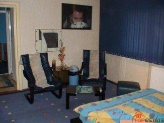 regim hotelier apartament cu 3 camere, semidecomandata, in zona Complex Studentesc, orasul Timisoara