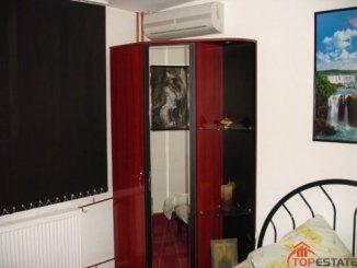 proprietar inchiriez in regim hotelier apartament semidecomandata, in zona Complex Studentesc, orasul Timisoara
