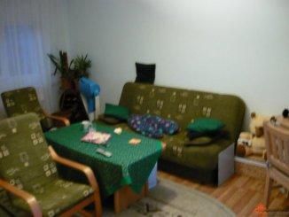 Timis Timisoara, zona Sud, apartament cu 3 camere de vanzare