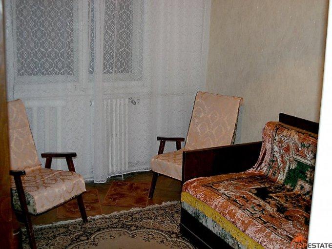 Apartament cu 3 camere in regim hotelier, confort 1, zona Dacia,  Timisoara Timis