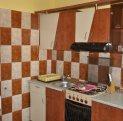Timis Timisoara, zona Ultracentral, apartament cu 3 camere de inchiriat