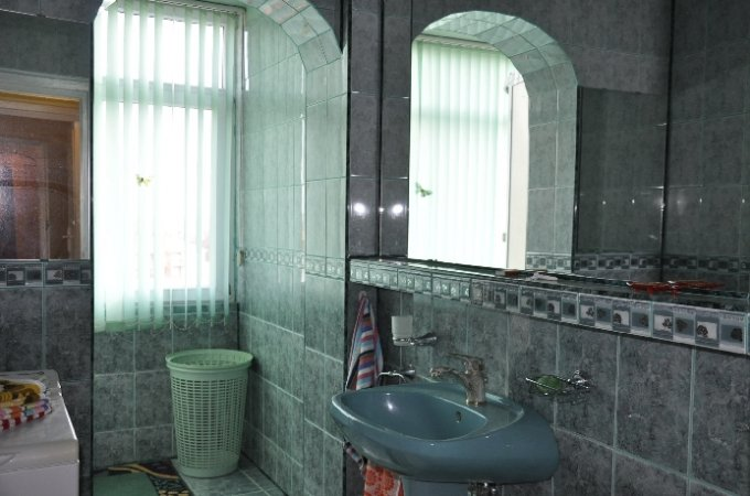 Apartament cu 3 camere de inchiriat, confort 1, zona Ultracentral,  Timisoara Timis