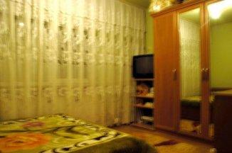 Timis Timisoara, zona UMT, apartament cu 3 camere de vanzare